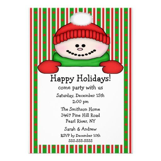 Party Invitations Kids is awesome invitation example