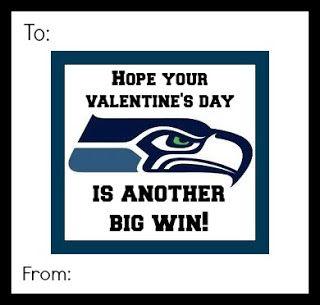Valentines Day Skittles Saying | Humidus Daily