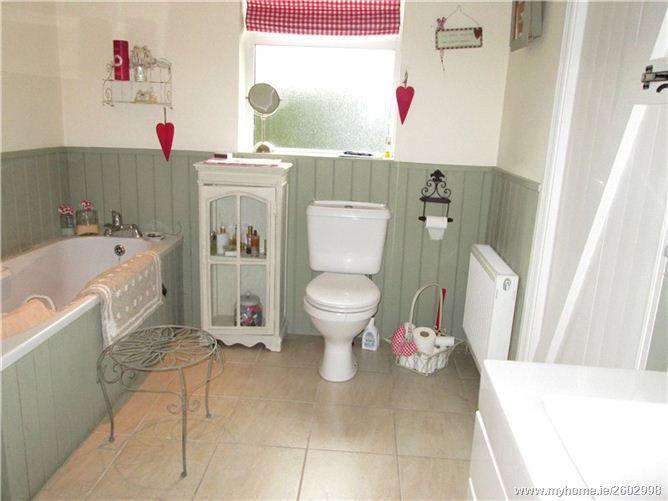 ... Shabby Chic Bathroom Ideas Pinterest By Shabby Chic Country Bathroom  Dream House Pinterest ...