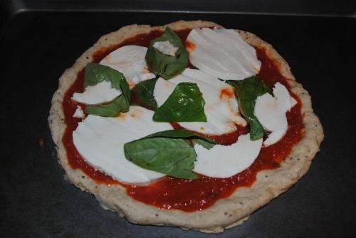 ... waffles gluten free pie crust my favorite gluten free pie crust