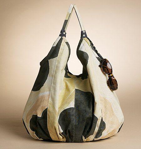 Purse Patterns : purse patterns