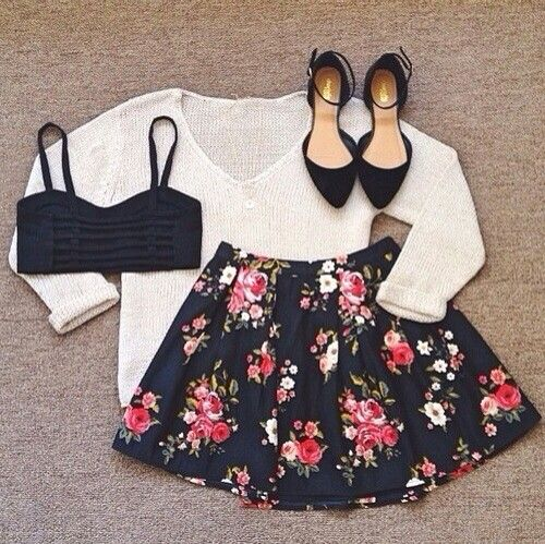 beats studio skin Love this classy pretty outfit  Outfits