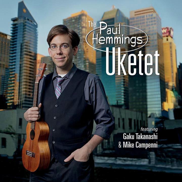 Paul Hemmings Net Worth