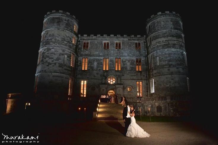 http://blgss.murakamiphotography.co.uk/blog/2009/ss-lulworth-castle-wedding.jpg