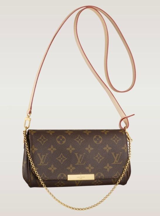 763e43f513d2 Lv purses – Designer Purse Brands