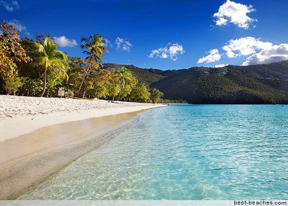 St. Thomas | Places To Go -Caribbean | Pinterest