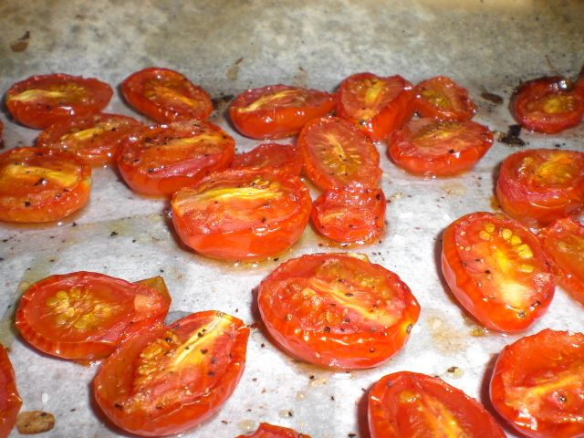 Candied Tomatoes Related Keywords & Suggestions - Candied Tomatoes ...