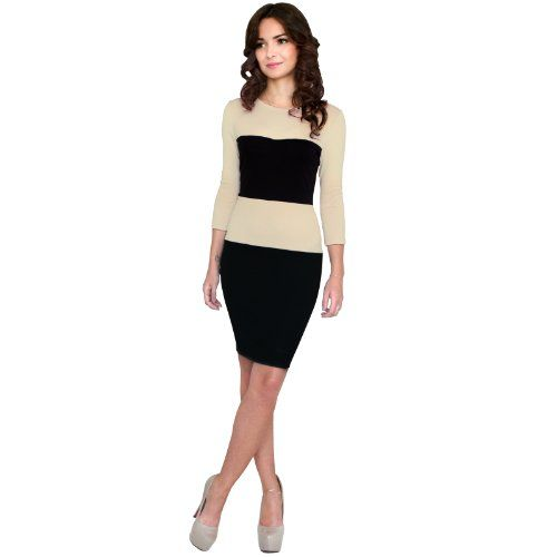 Fancy That Clothing Women`s Slimming... for only $26.99
