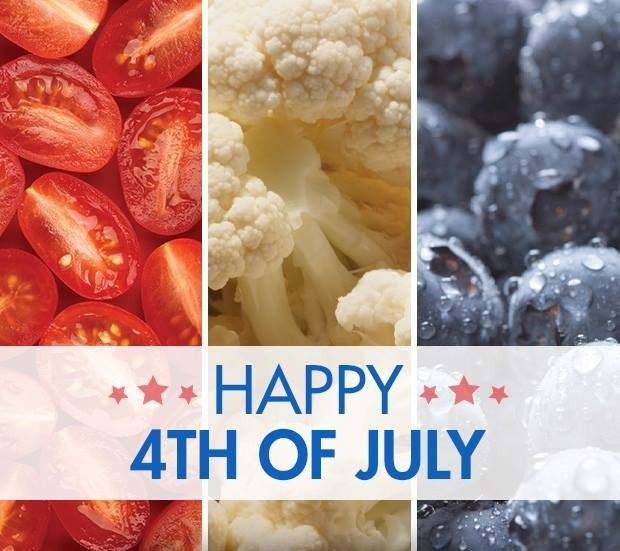 july 4th holiday observed in 2015