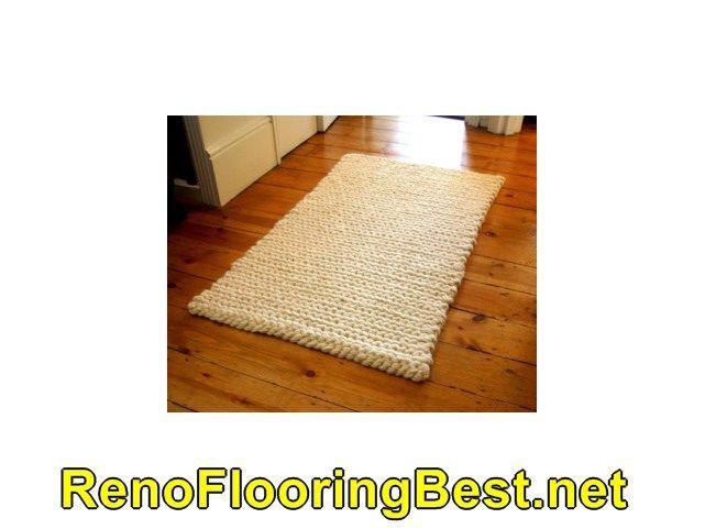 plush rugs uk cheap