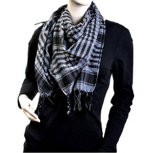 keffiyeh scarf keffiyeh scarf