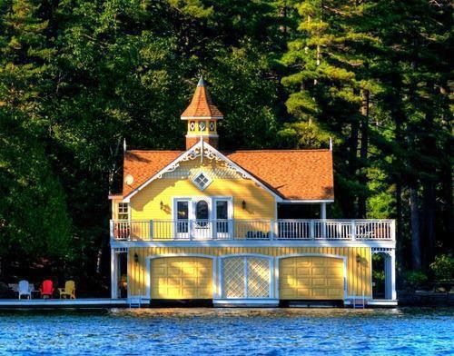 Nice place to live boat houses pinterest for Nice places to live