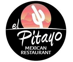 El Pitayo Mexican Restaurant  www.wausautogo.com