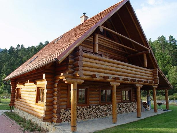 chalet log cabin joy studio design gallery best design