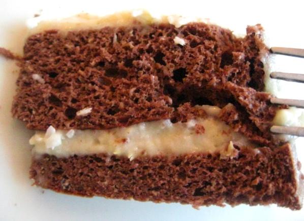 red velvet cheesecake red velvet cheesecake cookies protein red velvet ...