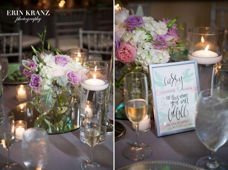 Charlotte-wedding-photographer-Renaissance-Southpark-photos_095
