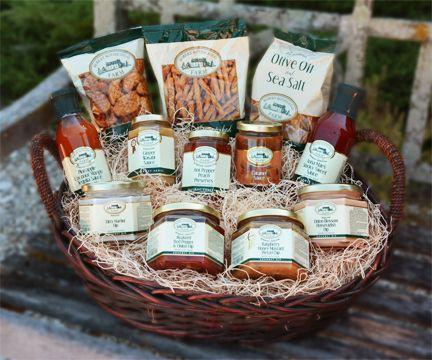 make your own gift baskets diy gift basket ideas