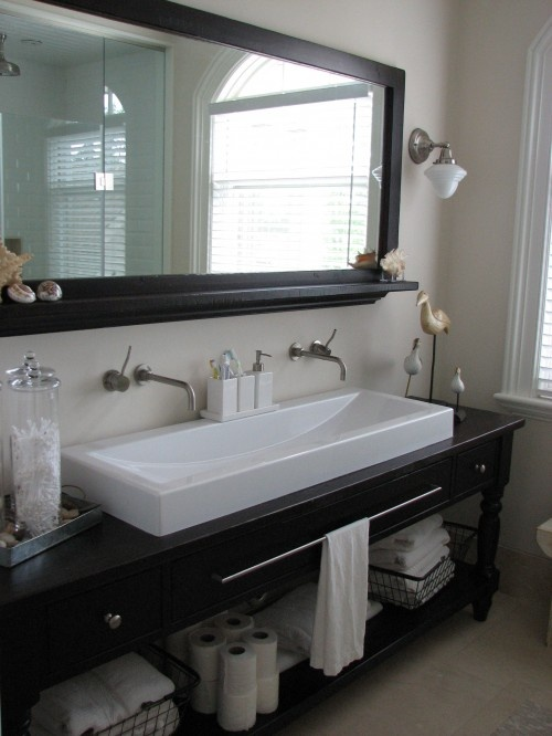 hall bath hall bath remodel ideas pinterest