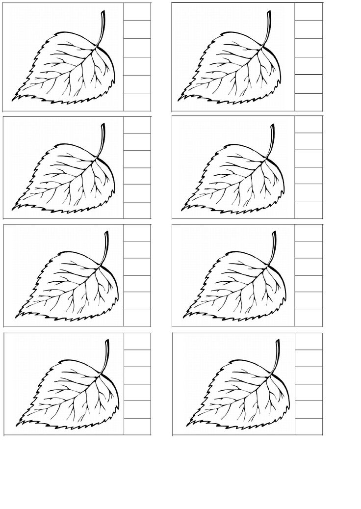 New 10 printable coloring pages for copic markers 2018 for Marker coloring page