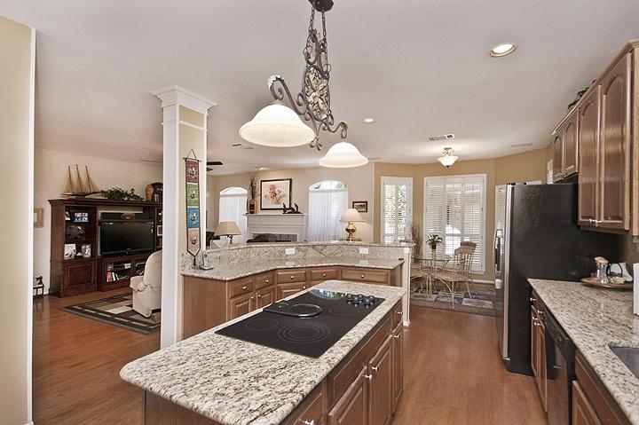 kitchen island with cooktop kitchen ideas pinterest