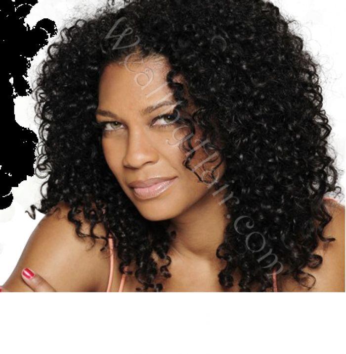 Hair Weave Styles Pinterest 80