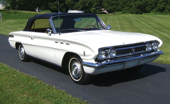 1962 Craigslist Autos Post