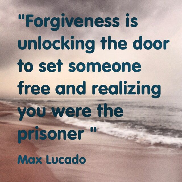 Max Lucado Inspirational Quotes. QuotesGram