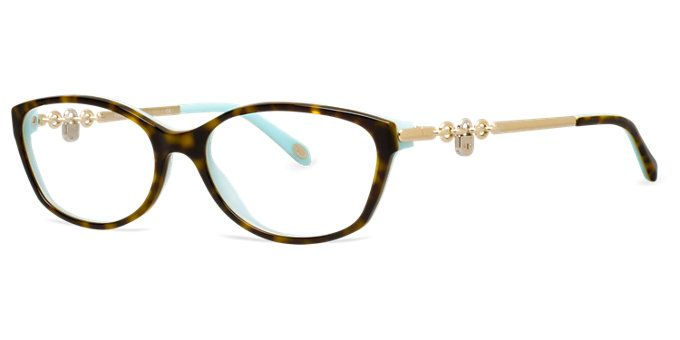 Image for TF2063 from LensCrafters - Eyewear Shop ...