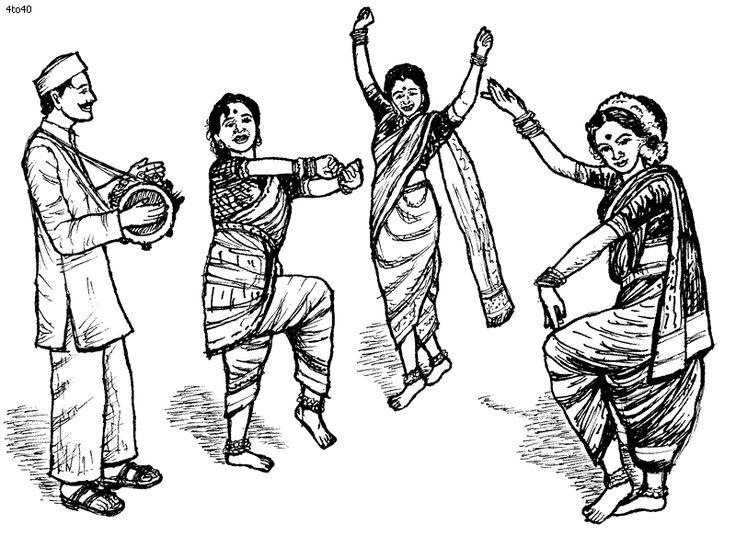 bremer county hindu single men Find extramarital affairs, discreet affairs and discreet relationships using our discreet extramarital dating service  bremer county (ia) affairs buchanan county .