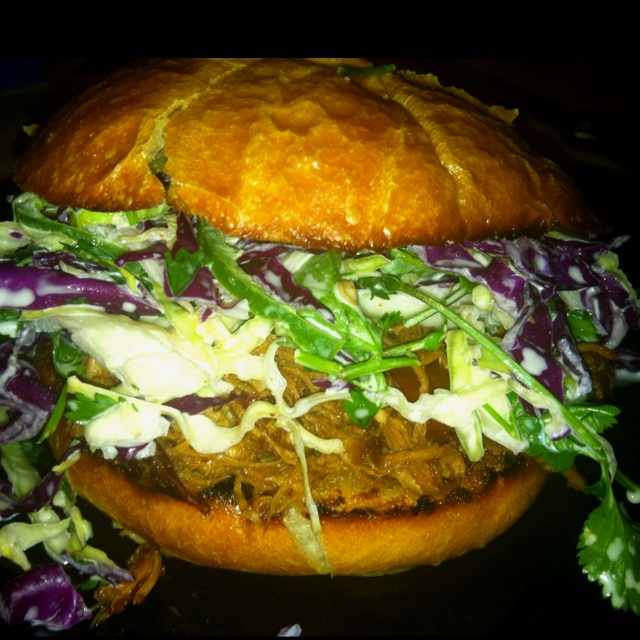 ... .com/cooking/2011/06/pork-sandwiches-with-cilantro-jalapeno-slaw