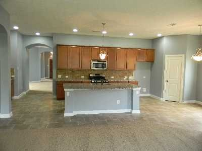 Slate Blue Walls With White Trim For The Home Pinterest
