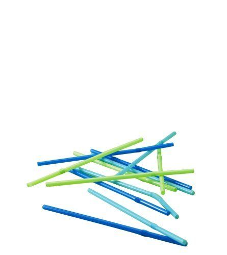 Progressive International Flexible Straws, Set of 50 by Progressive, http://www.amazon.com/dp/B0000CFRBB/ref=cm_sw_r_pi_dp_-em2pb1FZHYP4