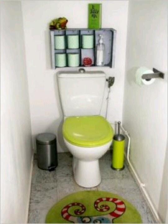 Organizador De Baño Easy:Organizador para el baño