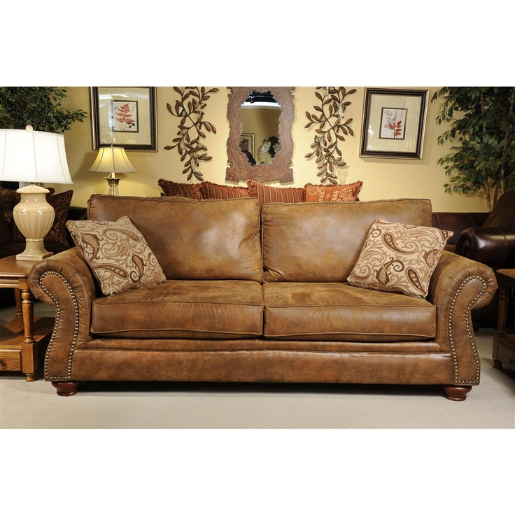 by Bernie & Phyl's Furniture on American Made Furniture!   Pinter