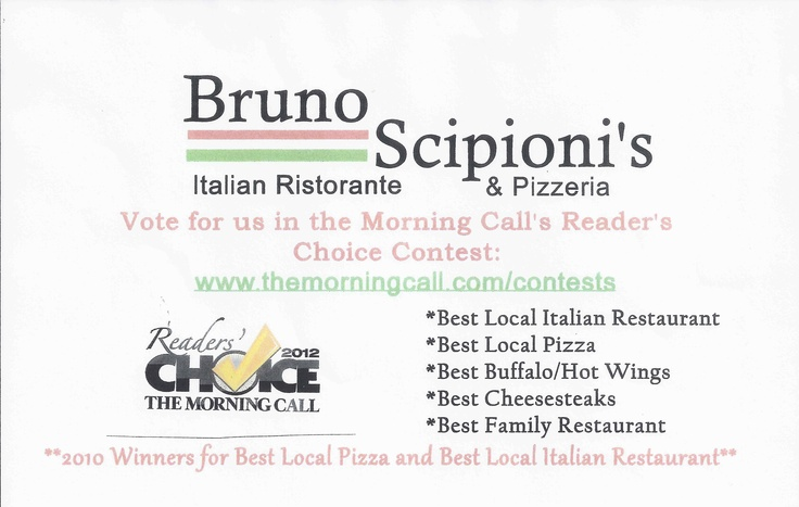 Pin by kathleen o brien on lv restaurants italian and pizza pinte