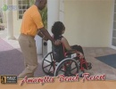 Fully Accessible Barbados!!!