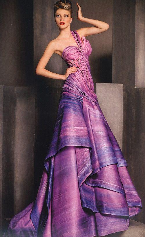 Celebrity Cocktail Dresses Pinterest 66
