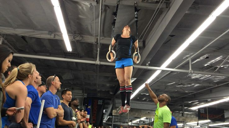 Pin by Crystal Dimond on Crossfit | Pinterest