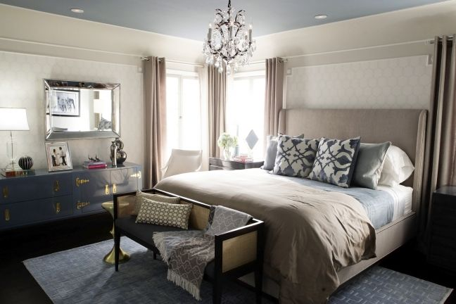 interior therapy with jeff lewis bedroom home pinterest