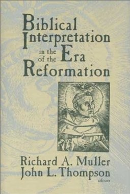 essays on the english reformation