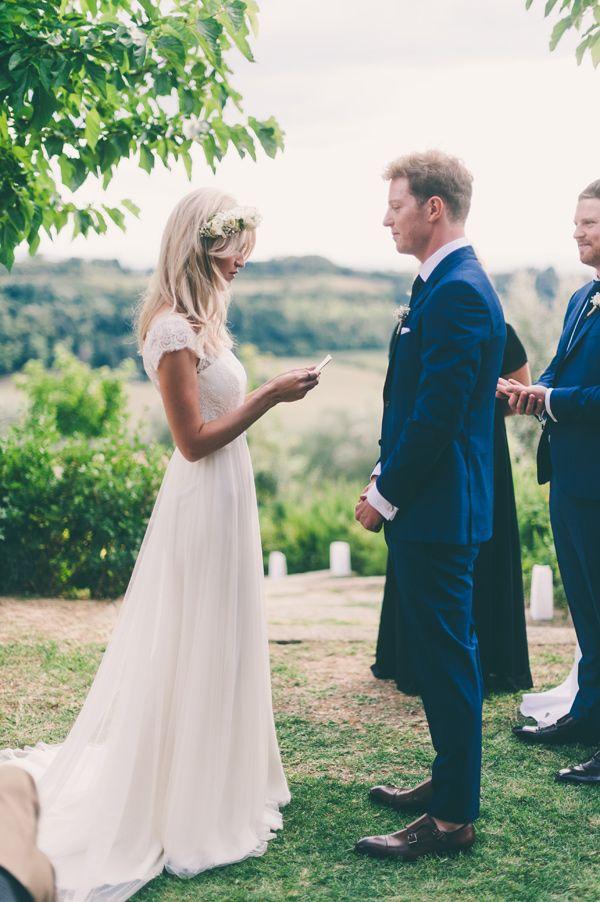 Image Result For Second Wedding Dresses
