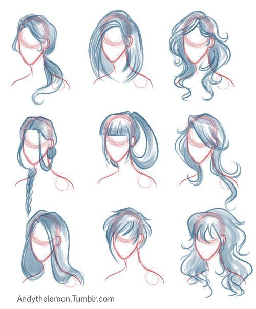 Drawing tutorial art purposes pinterest