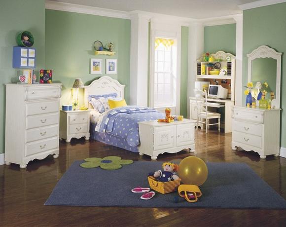 Diana princess bedroom set for the home pinterest for Diana bedroom set