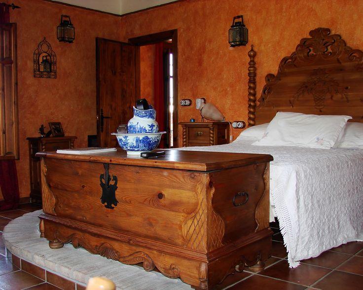 Villa Mercedes Bedroom Listed In Cozy Bedroom Colors Cozy Bedroom