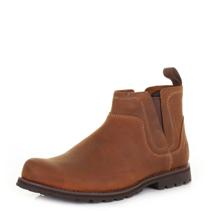 Timberland - Mens Shoes, boots