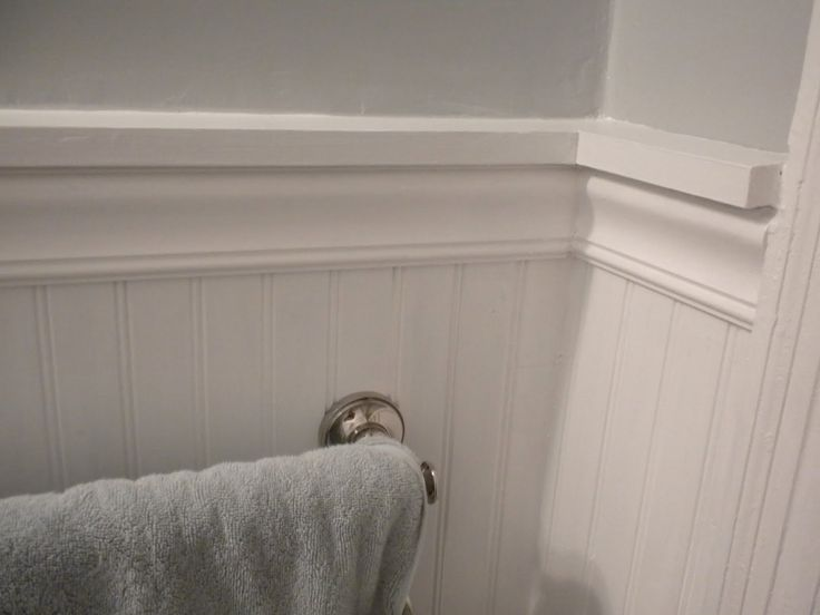 grey striped wallpaper homebase