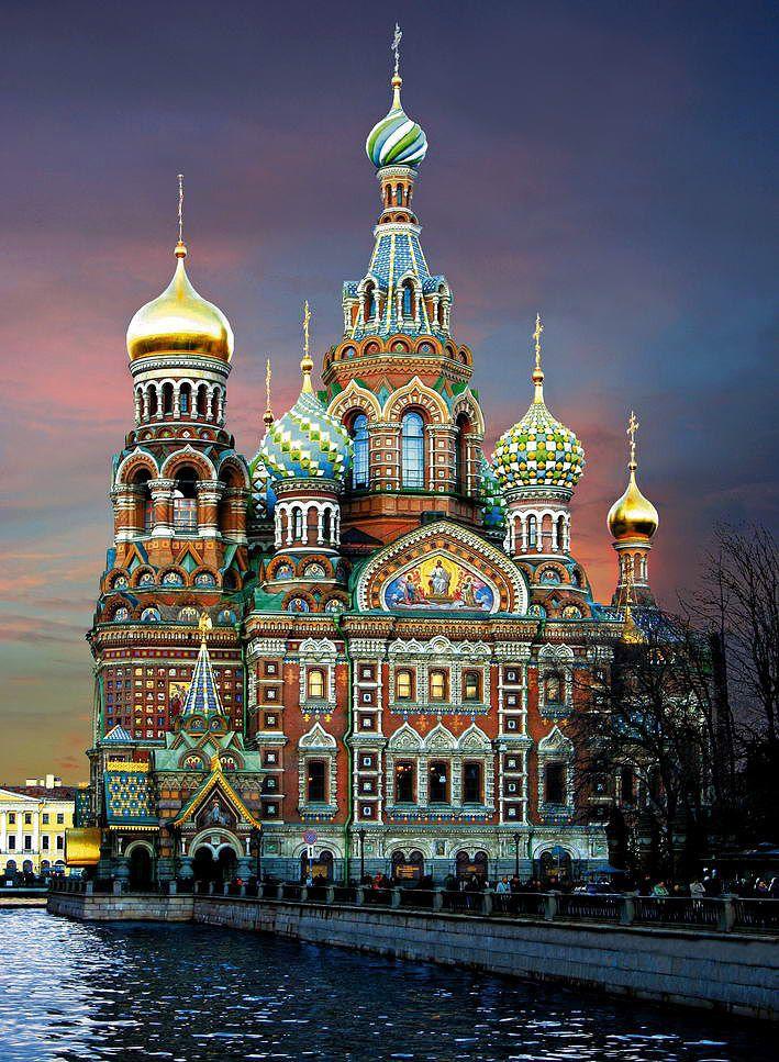 聖ワシリイ大聖堂の画像 p1_36
