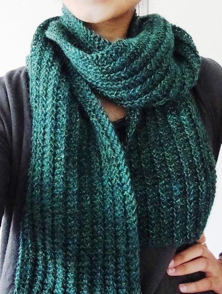Scarf Patterns : scarf patterns