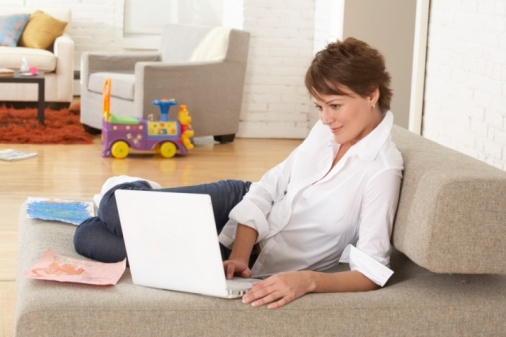 work from home jobs pensacola fl