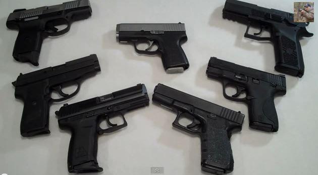 Pin by Home Defense Gun on Home Defense Gun | Pinterest